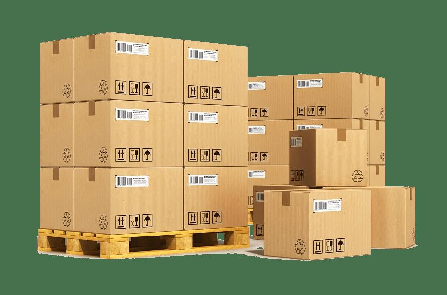 Opakowania z tektury - Gamar producent opakowań kartonowych
