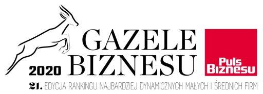 Gamar Gazele Biznesu 2020
